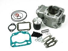Zylinder Aprilia RS 125 Rotax 122 für 140ccm Big Bore Tuning kit