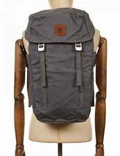Greenland Top Large 30L Backpack - Super Grey