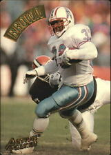 1994 Action Packed FB Cards 1-198 +Inserts (A5777) - You Pick - 10+ FREE SHIP