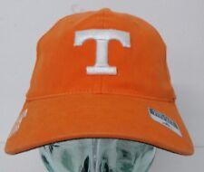 81d6608fb77 Official Adidas Tennessee Volunteers Orange
