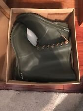 Men's SeaVees Rubber Boots Men's 11