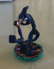 HeroClix CLOBBERIN TIME #072  Mr FANTASTIC  Veteran  MARVEL
