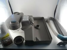Kirby Sentria 2 Carpet Shampoo System Accessories Kit Only Model 293012