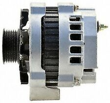 CARQUEST 78617A REMAN ALTERNATOR CHEVROLET GMC OLDSMOBILE 100 AMPS