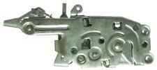 69 GM A Body & Chevy Fullsize Door Lock Assembly - RH