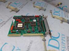 INDUSTRIAL COMPUTER SOURCE PCDI024B/48B-P INTERFACE BOARD
