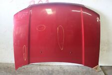 2003-2007 FORD ESCAPE HOOD OEM