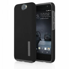 Genuine Incipio HTC One A9 Dual Layer Impact Case in Black HT-429-BLK