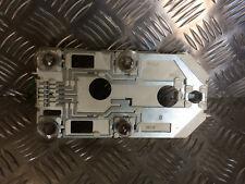Platine porte ampoule feu arrière droit - PEUGEOT 309 phase 2