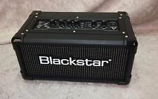 Blackstar ID:Core ID Core Stereo 40 head electric guitar amp with effects