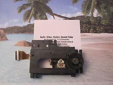 Technics CD Player SL PG 480A komplett mit Einbauanleitung  Laser NEU!