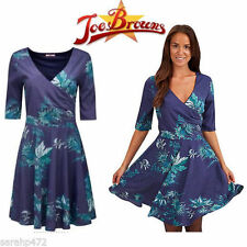 Abbigliamento da donna multicolore Joe Browns