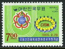 Other Organization Stamps