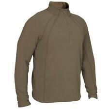 Viper Tactical Mesh-TECH Armour Top Beige-TIRO//Pesca//Escursionismo//Passeggio