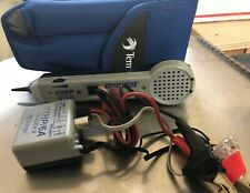 Progressive Electronics Tempo 200EP Inductive  Amplifier BLUE 77HP/6A Tracer 2