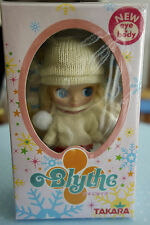 * WOW! SKATE DATE PETITE BLYTHE PBL-25 * NRFB * FREE SHIP * US SELLER *