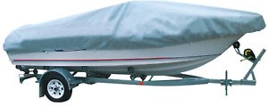 BOAT STORAGE COVER 4.5m To 5.4m OCEANSOUTH