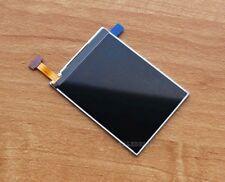 Original Nokia Asha 303 LCD Display (neuf, 4850984)