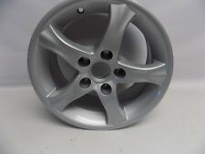 New OEM 1997-2001 Ford Mustang Aluminum Wheel Rim Alloy Assembly 15x7