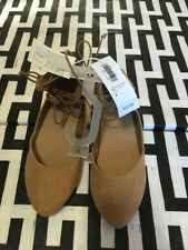 #13 Old Navy Girls New Shoes Sz 9
