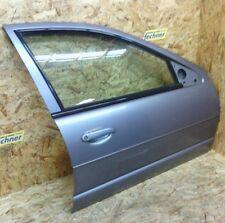 Tür Vorne Rechts Chrysler Stratus JA Limosine 1995 Door