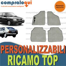 TAMPONE GOMMA PARAURTI POSTERIORE ALFA ROMEO 33 ALFA ROMEO 60575520