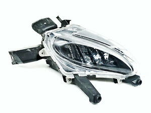 OEM 16-20 Mazda MX-5 Miata Reverse Backup Back Up Lamp Tail Light Assembly LH
