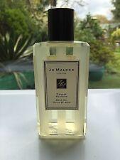 Jo Malone More than 150ml Unisex Fragrances