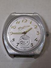 VINTAGE SPUTNIK POBEDA USSR wrist WATCH 15 jewels , cal. 2602