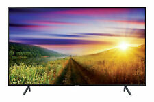"Samsung UE58NU7105KXXC - 58"" - LED 4K (Smart TV)"