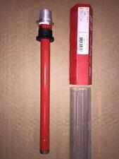 """Brand New Hilti TE-C-GB 38,5//45-1 1//2""""  #220631"""