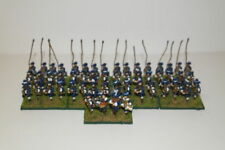 Unbranded English Civil War Table Historicals Wargames