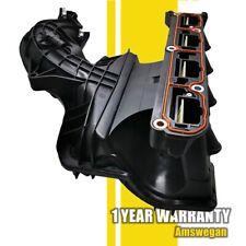 Intake Manifold w/ Gasket For 2007-2017 Dodge Chrysler Jeep 1.8L 2.0L 2.4L