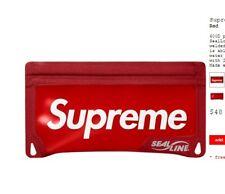 Supreme Sealine Bag