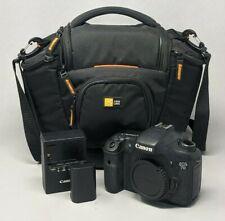 Canon EOS 7D 18.0MP Digital Camera Body - Sale!