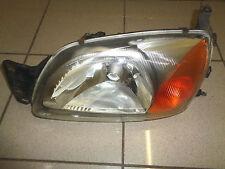 Scheinwerfer links LWR-Stellmotor YS6113006AK 0301173301 Ford Fiesta 4 Bj.99-02