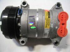 A/C Compressor-14-20151