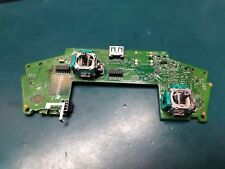 Microsoft Xbox One Elite Wireless Controller PCB JOYSTICK MOTHERBOARD 1698
