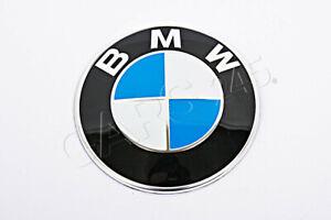 Genuine Emblem Badge For Side Marker Light BMW Z4 E85 E86 2002-2008