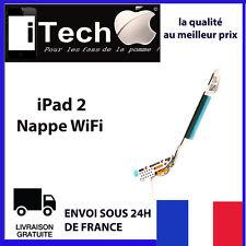 NAPPE FLEX ANTENNE WIFI ET BLUETOOTH POUR IPAD 2 WIFI ET WIFI 3G