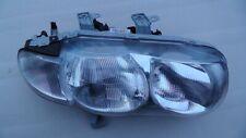 Auspuff für Rover 45 1.4 1.6 16V 1999-2006 Schrägheck Auspuffanlage *1327