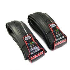 KENDA K1029 KWICK ROLLER SPORT 26 x 1.25 Foldable Tires , 2pcs