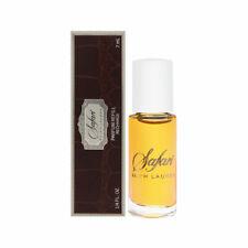Safari by Ralph Lauren for Women 0.25 oz Parfum Classic Refill