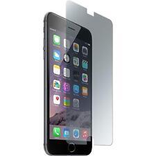 8 x Apple iPhone 6 Plus / 6s Plus Film de Protection Mat Protecteurs Écran