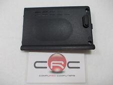 Toshiba Satellite A200 Tapa Disco Duro HDD Cover Festplatten-Klappe AP019000500