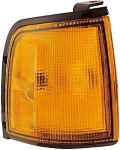 Turn Signal / Parking Light Assembly Right,Front Right Dorman 1630715