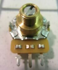 50k Bias Control Pot Ampeg SVT CL Tube Bass Amplifier