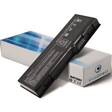 Batterie type U4873 pour ordinateur portable DELL