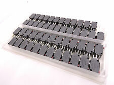 100 x  Micro Switch Weipeng HK-14 , invoice