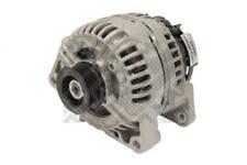 Generator/Lichtmaschine MAPCO 13809 für OPEL